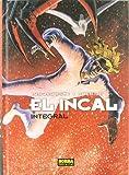 El Incal / The incal - Edicion integral con el color original / Integral Edition With Original Color