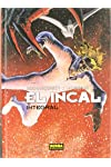 https://libros.plus/el-incal/