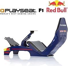 Playseat F1 Red Bull Racing [ ]