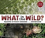 [(In the Wild )] [Author: David Elliott] [Aug-2010]