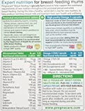 Pregnacare Vitabiotics Breast-Feeding, 84 Tablets Bild 4