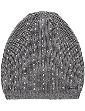 GUESS Sarita Hat-W63z55z1c20, Sombrero para Mujer