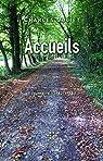 Accueils - Journal IV par Juliet