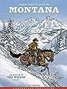 Montana par Manfredi