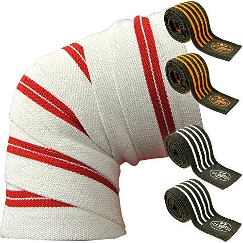 profesional-de-cp-sports-t25-venda-para-rodilla-200-cm-ideal-para-deportes-de-fuerza-levantamiento-d