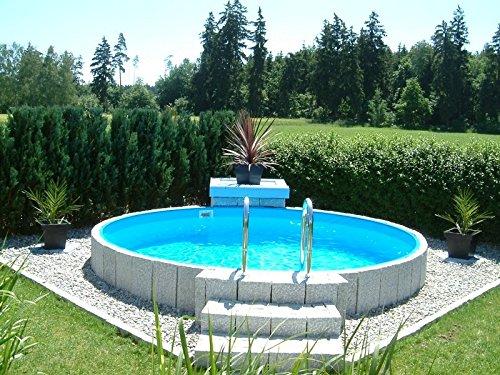 Fkb Schwimmbadtechnik Wellness Aus Coswig Tel Adresse