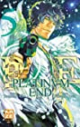 Platinum End T05