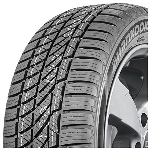 Pneumatici gomme tutte le stagioni hankook kinergy 4s h740 165/60r14 75t tl m+s