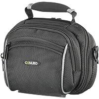 Canubo - TrendLine 400 - Sacoche pour appareil photo (Import Allemagne)