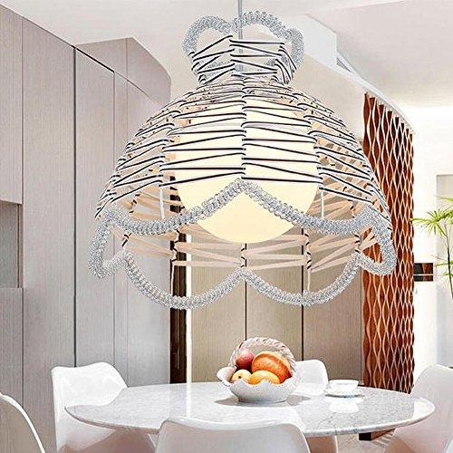 singola-testa-creativa-straw-led-ristorante-studio-bar-chandelier-negozio-di-personalit-semplice-caf