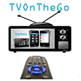Tv On the Go -Pro