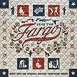 Fargo/Year 2/Ost