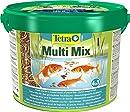 Tetra Pond Multi Mix, 10 L