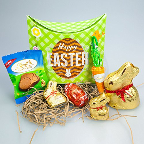 lindt-chocolate-easter-treat-box-bunnies-lindt-lindor-egg-carrot-and-bunny-paw-by-moreton-gifts
