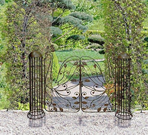 Garden Pleasure 504870