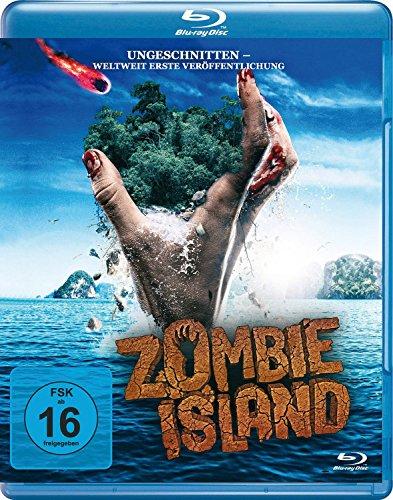 zombie-island-ungeschnitten-blu-ray