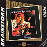 Tokyo Blade: Ain't Misbehavin' (UK Import) (Audio CD)