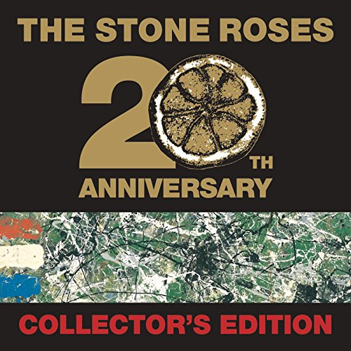 The Stone Roses (20th Annivers...