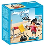 Playmobil City Life 5578 Gym