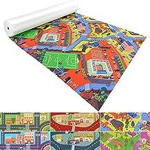 Suchergebnis Auf Amazon De Fur Teppich Meterware Kinderzimmer