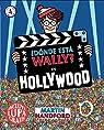 ¿Dónde está Wally? En Hollywood: Edición mini