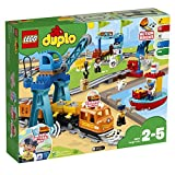 LEGODUPLO Güterzug Kinderspielzeug