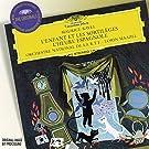 Ravel: L'Heure espagñole