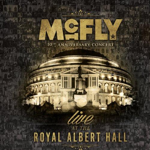 I've Got You [Live At The Royal Albert Hall]