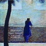 Debussy: Images I & II - Préludes II
