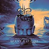 Devin Townsend Project - Ocean Machine - Live at the Ancient Roman Theatre Plovdiv - Blu-ray