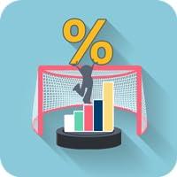 Hockey Prediction