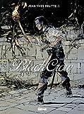 Black Crow - Tome 06 : L'Eldorado