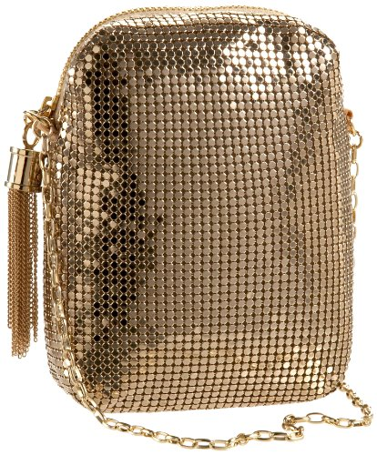 whiting-davis-chain-tassel-pouch-1-5810gl-crossbodygoldone-size