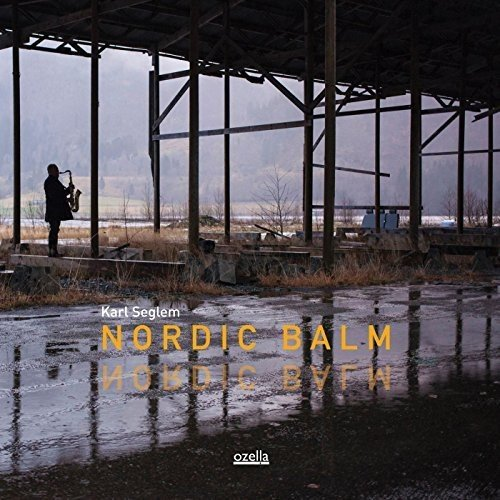 nordic-balm