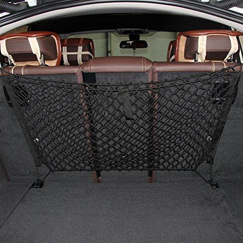 9-moon-rete-porta-oggetti-da-appendere-al-sedile-posteriore