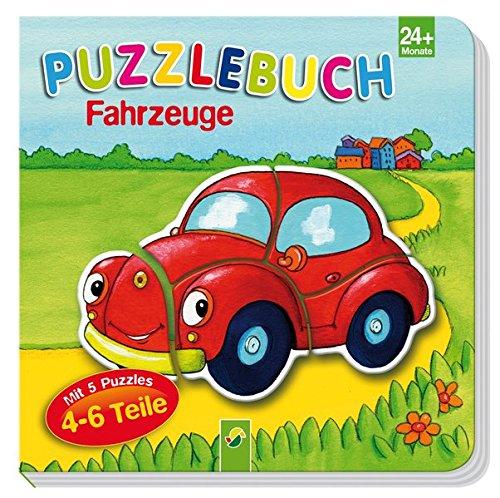 puzzlebuch-fahrzeuge-mit-5-puzzles-a-4-6-teile