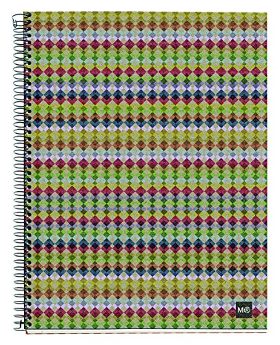 quatriemement-rm-2942-carnet-4-couleurs-format-a4-120-feuilles-horizontal-ecokaleidoscope-recyclage