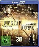 Locandina Upside Down 3D (inkl. 2D-Version) [3D Blu-ray]