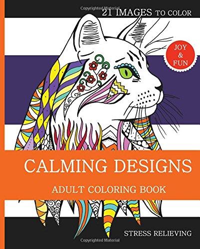 calming-designs-adult-coloring-book