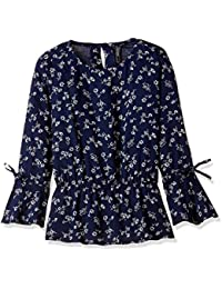 Lee Cooper Girls' Shirt