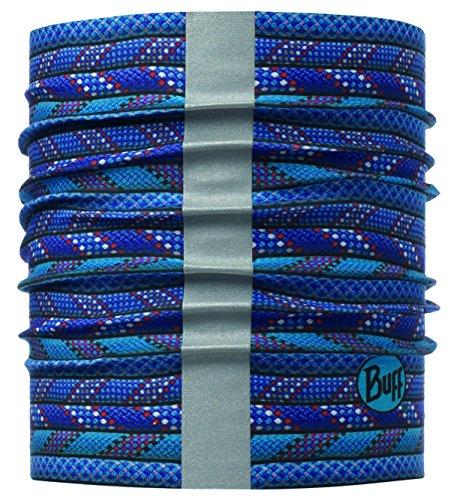 Original Buff 115231.707.20.00 Tubular para Perro, Hombre, Azul, Talla Única