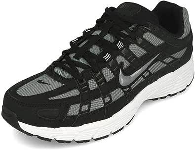 Nike P-6000 Nero Cd6404-003