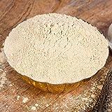 Dhawak Dehydrated Garlic Powder - 250 Grams