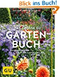 Das große GU Gartenbuch: Das Standard...