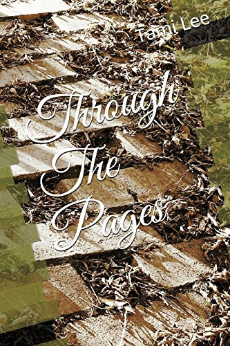 Through The Pages por Tami Lee