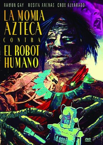 momia-azteca-contra-el-robot-humano-dvd-region-1-us-import-ntsc