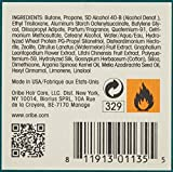 ORIBE Soft Dry Conditioner Spray, 5.3 fl...