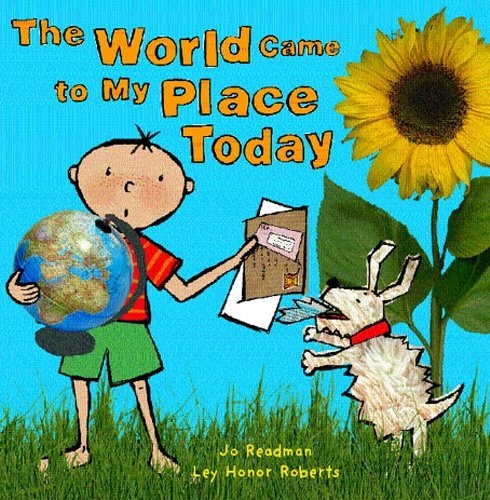 the-world-came-to-my-place-today-written-by-jo-readman-2002-edition-publisher-eden-project-childrens
