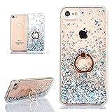 Hancda Coque Liquide pour iPhone 6/iPhone 6S, Etui Housse Coque Case Liquide...