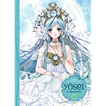 Yosei - Le cadeau des fées